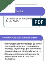 1791069136.Transportadores Sin Fin (1).ppt
