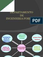 DIAPOSITIVAS DE INGENIERIA FORENSE.pptx