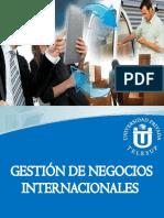 DIG GESTIÓN DE NEGOCIOS INTERNACIONALES.pdf