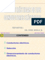 d01 Conductores Electricos Rev02