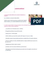 CASO CLIENTES DIFÍCILES.docx