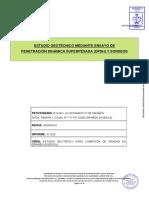 documentos_Proyecto._(2)._Estudio_geotecnico_6962c852.pdf