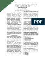 SISTEMA DE PROTECCIONES EL_CTRICAS A NIVEL DE 500 Kv APLICACI_N SUBESTACI_N PIFO.pdf