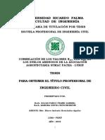 rojas_fg-zamora_jm.pdf