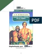 [Burroughs_Edgar_Rice]_Tarzan_En_Centro_De_La_Tier(b-ok.xyz).doc