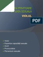 Sexologie Medico-Legală FP.pdf