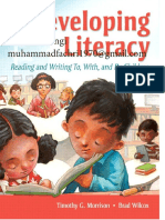 [Timothy_G._Morrison]_Developing_Literacy_Reading_(b-ok.xyz).pdf