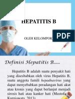HEPATITIS B.pptx