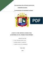 Articulo Gestion Ambiental - Copia