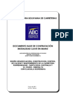 ABC Carretera Rurrenabaque Riberalta2.pdf