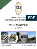 Diseño pavimentos Rigidos PCA.pdf