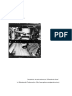 El Libro Hacker.PDF
