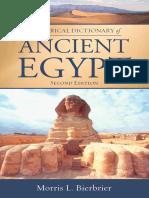 [Morris_L._Bierbrier]_Historical_Dictionary_of_Anc(b-ok.xyz).pdf