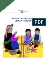 22814 10c El Tiempo Para Escuchar Un Piam y Un Epew 2010 (1)