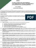 R-063-2011-OS-CD.pdf