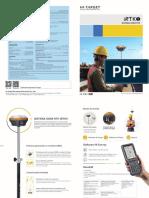 iRTK5-BEspañol.pdf