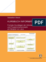 [Sebastian_Abeck]_Kursbuch_Informatik(b-ok.xyz).pdf