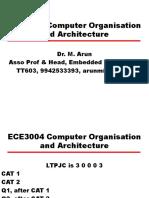 ECE3004.slno.1.File.1.pdf