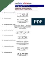 120-OS.pdf