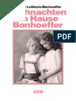 [Sabine_Leibholz-Bonhoeffer]_Weihnachten_im_Hause_(b-ok.xyz).pdf
