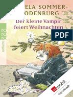 [Angela_Sommer-Bodenburg]_Der_kleine_Vampir_feiert(b-ok.xyz).epub