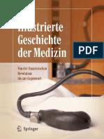 [Wolfgang_U._Eckart]_Illustrierte_Geschichte_der_M(b-ok.xyz).pdf