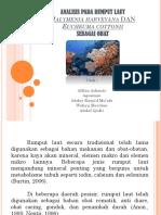 PANDUAN-KTI-D3-FARMASI-2016-2017
