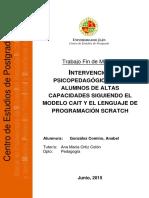 ANABEL GONZÁLEZ COMINO.pdf