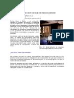 fibras_carbono.pdf
