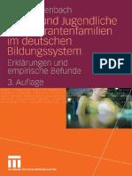 [Heike_Diefenbach]_Kinder_und_Jugendliche_aus_Migr(b-ok.cc).pdf