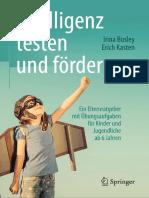 [Irina_Bosley,_Erich_Kasten_(auth.)]_Intelligenz_t(b-ok.cc).pdf