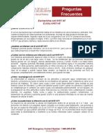 Escherichia coli 0157-H7.pdf