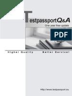 HPE2-T30.pdf