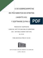 MANUAL_SOBRECARPETAS_AASHTO traducción de NHI y AASHTO 93 OJO.pdf
