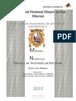 Libro_Metodos.docx