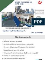 28-06-2018 CONTROL CALIDAD-REPASO TECNO 2018-1.pdf