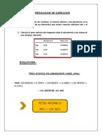 GEOQUIMICA-imprimir (1).pdf