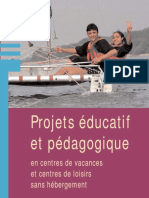 2012 Min Projetseducatifpedagogique