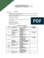 coti 2013-16