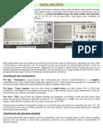 Osciloscópio.pdf