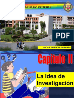 ST I  La Idea (1)