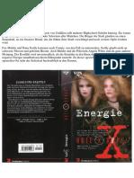[Chris_Carter,_Easton_Royce]_Akte_X_Novels,_Die_un(b-ok.cc) (1).pdf