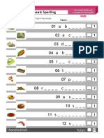 kids-meals-spelling-test.pdf