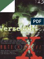 [Chris_Carter,_Les_Martin]_Akte_X_Novels,_Die_unhe(b-ok.cc).pdf