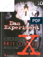 [Chris_Carter,_Easton_Royce]_Akte_X_Novels,_Die_un(b-ok.cc).pdf