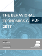 The behavioral economics guide 2017.pdf