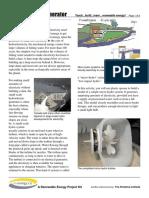 Hydroelectric Generator.pdf