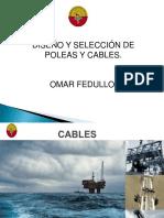 47045732-poleas-y-cables.pptx