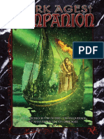 349153526-DAV20-Companion.pdf