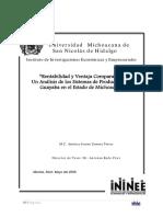 rentabilidad.pdf